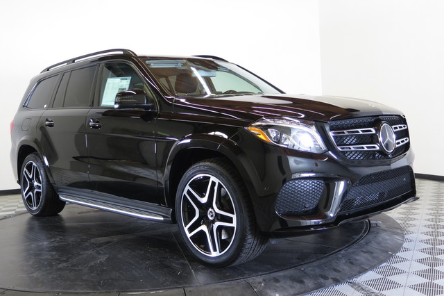 2018 mercedes benz gls.  benz new 2018 mercedesbenz gls 550 4matic suv to mercedes benz gls